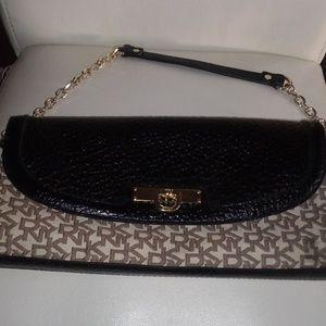Handbags - DKNY Handbag